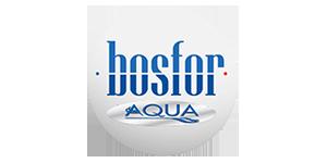fiberglass yüzme havuzları - referanslar